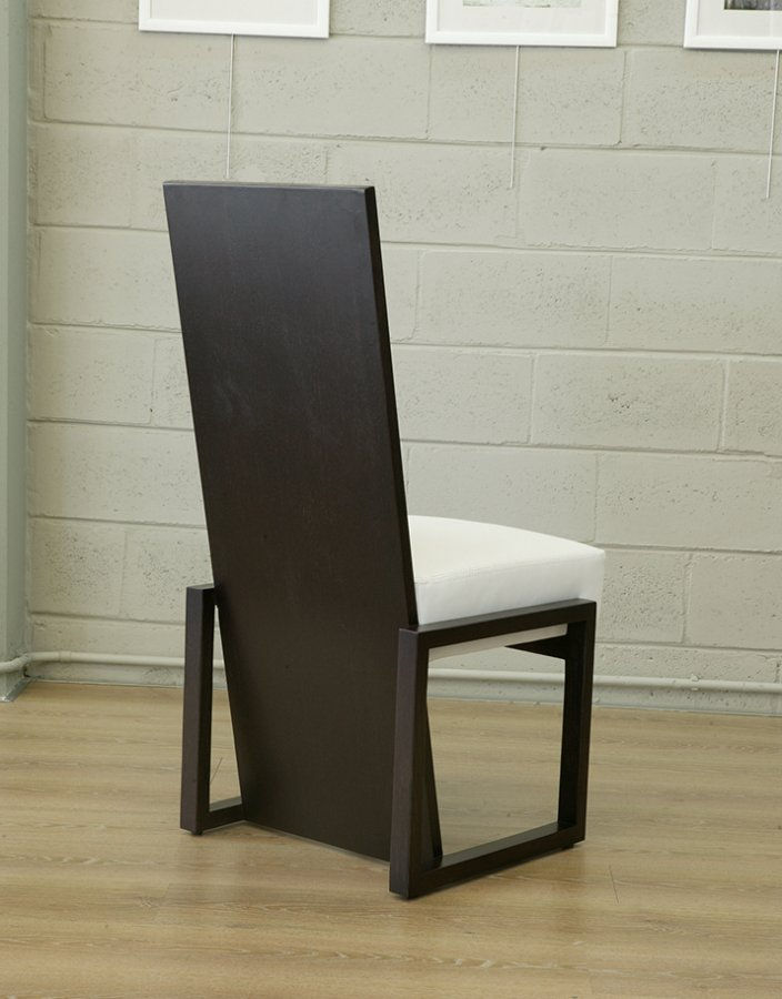 Slope Chair - project overview image