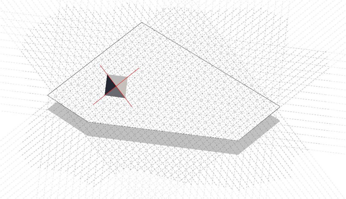 Cluster G - concept design image